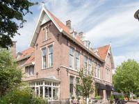 Dorpsstraat 9 E in Renkum 6871 AA