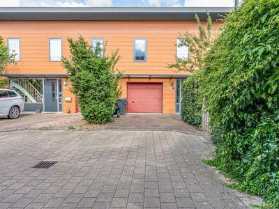 Slauerhoffstraat 11 in Alkmaar 1822 JD