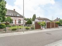Kristalstraat 10 in Heerlen 6412 ST