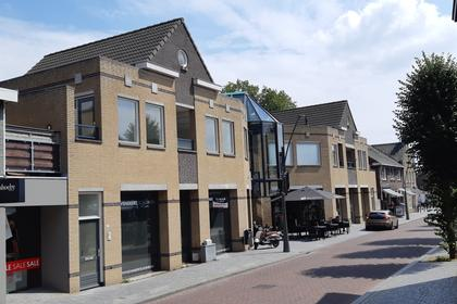 Dorpsstraat 26 in Rosmalen 5241 EC