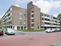 Populierenlaan 409 in Amstelveen 1185 SR