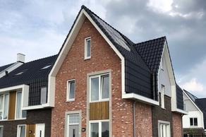 Veenraden 55 in Veenendaal 3907 HA