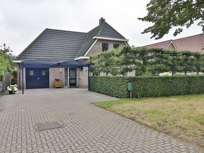 Hesselterweg 18 in Ruinerwold 7961 NH