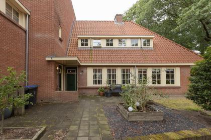 Marconistraat 92 in Hilversum 1223 BX
