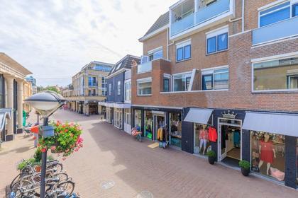 Bomstraat 12 in Noordwijk 2202 GH