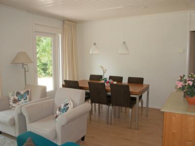 Molenbosch 99 in Oldeberkoop 8421 RZ