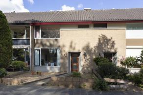Lankforst 1494 in Nijmegen 6538 JD