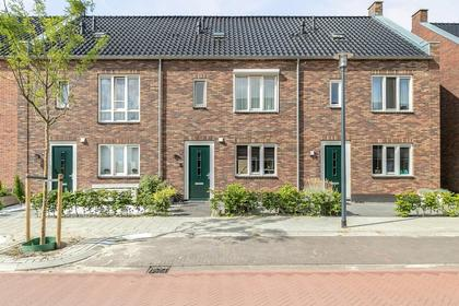 Anna Nabermanlaan 74 in Kampen 8265 TL