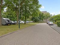 Tulpentuin 41 in Voorburg 2272 BM