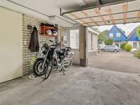 Boslaan 45 in Zuidbroek 9636 GP