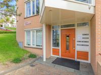 Emmaweg 28 in Noordwijk 2202 CM
