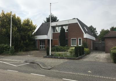 Moerheimstraat 14 in Dedemsvaart 7701 CE