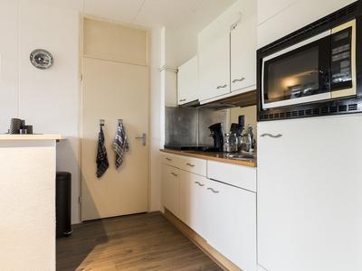 Jacob Boekestraat 79 in Nieuw-Vennep 2152 AE