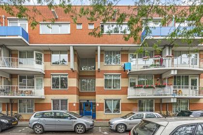 Kolfschotenstraat 64 in Amsterdam 1104 PA
