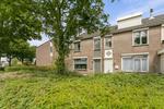 Damastberg 142 in Roosendaal 4708 DG