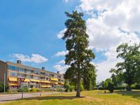 Wilhelminaparkflat 28 in Zeist 3701 BN