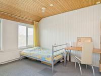 Minister Calsstraat 12 in Veghel 5463 CC