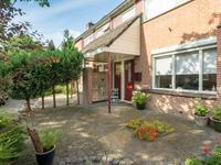 Westerhofseweg 19 in Wageningen 6707 GA