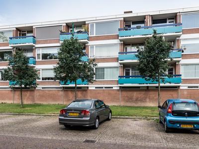 Anjerstraat 118 in Zwijndrecht 3333 GE