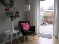 Kuiperijhof 61 in Oosterhout 4902 DC