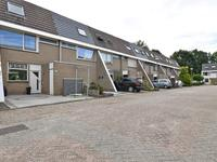 Staringstraat 28 in Oss 5343 GH