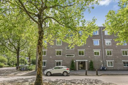 Arent Janszoon Ernststraat 209 2 in Amsterdam 1083 JN