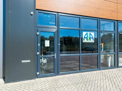 Beesdseweg 3 A5 / A9 in Culemborg 4104 AW