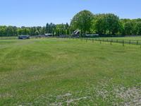 Houtzagersweg 7 in Kootwijk 3775 KH