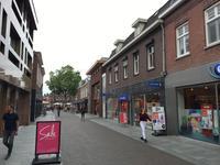 Grotestraat 64 in Venray 5801 BH