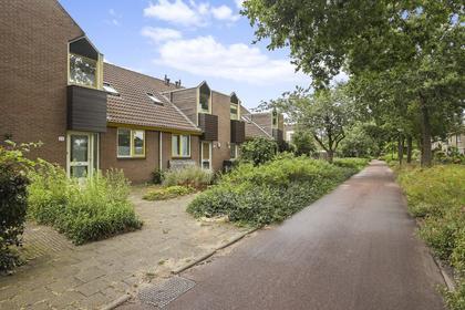 Kersenlaan 26 in Apeldoorn 7322 SE