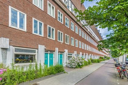 Hoofdweg 351 H in Amsterdam 1056 CP