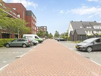 Cannenburgh 37 in Amstelveen 1187 DC