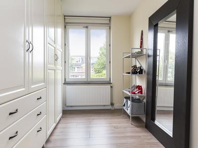 Laan Van Norma 16 in Nieuw-Vennep 2152 GD