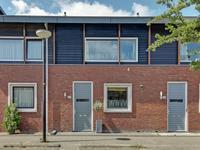 Louis Couperusstraat 63 in Alkmaar 1822 LE