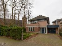 Nieuwe Hilversumseweg 20 * in Bussum 1406 TE
