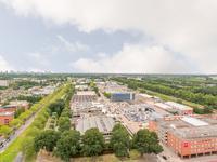 Pegasusweg 128 C in Rotterdam 3067 KX