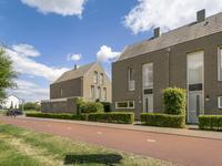 Poelruitstraat 16 in Rosmalen 5247 HS