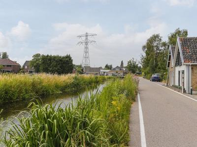 Polderweg 198 202 in Schiedam 3125 KG