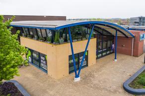 Stationsplein 8 1.03 in Steenwijk 8331 GM