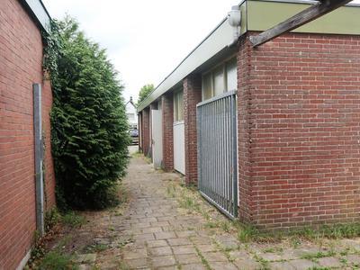 Kerkhoflaan 86 in Zwanenburg 1161 JE