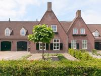 Bosbes 18 in Helmond 5708 DA
