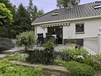 Zonneoordlaan 47 51 in Ede 6718 TL