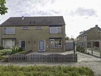 Hennepstraat 7 in Nieuwpoort 2965 CA