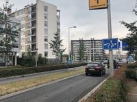 Heliconweg 12 B in Leeuwarden 8914 AS