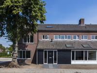 Heuvelstraat 37 in Dongen 5101 TB