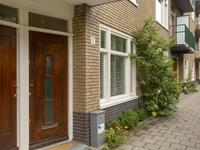 Ferguutstraat 17 Hs in Amsterdam 1055 SZ