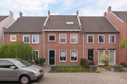Monnikserf 6 in Helmond 5706 JM