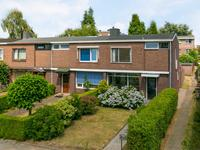 Planetenstraat 2 in Nijmegen 6543 VX