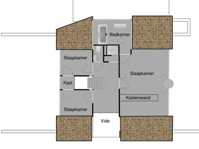 Laakweg 78 in Nijkerkerveen 3864 LD