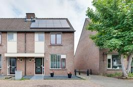Blokpolder 35 in 'S-Hertogenbosch 5235 TX